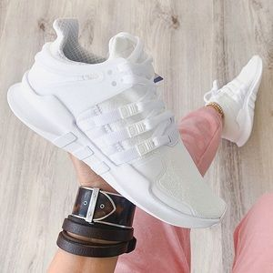 Adidas eqp support sneakers
